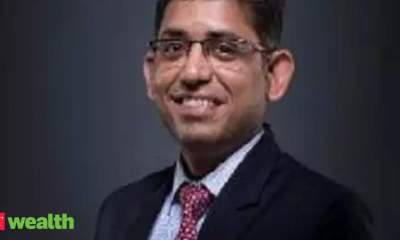 DSP Mutual's Vinit Sambre finds value in these 3 sectors among smallcaps