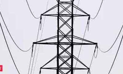 Discoms' outstanding dues to power producers rise nearly 24% to Rs 1.36 lakh crore in Dec
