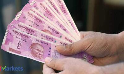 FinMin to infuse Rs 3,000 cr in general insurance companies in Q4