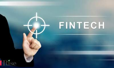 Fintech community embraces FM's measures, expects wise usage of Rs 1,500 crore funds