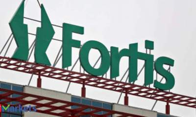 Fortis Healthcare Q3 results: Posts net profit of Rs 54 crore