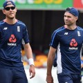 India vs England, 2nd Test: England Announce Final XII, James Anderson Rested, Stuart Broad Called Up