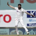 India vs England: Jasprit Bumrah May Be Rested From White-Ball Matches Against England, Says Report