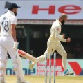 India vs England, 2nd Test: Moeen Ali Becomes First Spinner To Dismiss Virat Kohli For A Duck In Tests