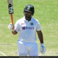 India vs England, Test Series: Players To Watch Out For