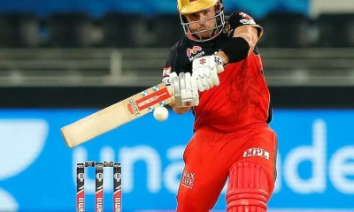 Aaron Finch Reacts After Going Unsold In IPL 2021 Player Auction