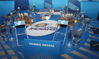 IPL Auction 2021: Mumbai Indians Could Bolster Their Squad With These Players
