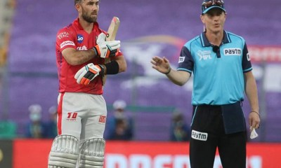 IPL Auction 2021: Royal Challengers Bangalore Will Be Looking For Someone Like Glenn Maxwell, Feels Gautam Gambhir