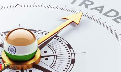 India Budget 2021: Curing and vaccinating India's international trade
