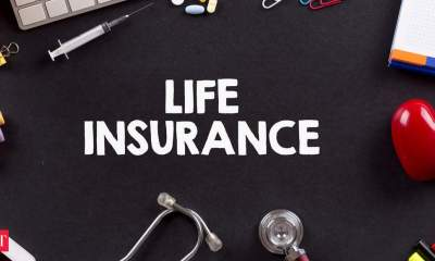 Max Life outpaces pvt life insurance industry in Apr-Dec, expects over 11 pc biz growth in FY21: CEO