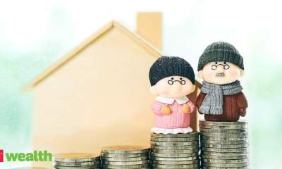 NPS vs PPF investment: Where should you invest to save for your retirement?