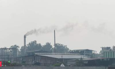 Only small, micro-level eco-friendly industries permitted in TTZ: NGT
