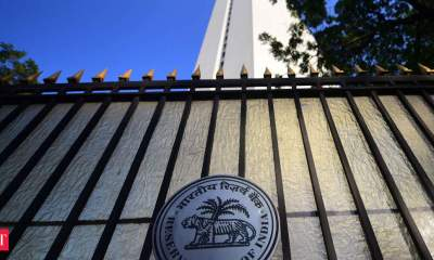 RBI issues draft guidelines for CDS, derivative contracts