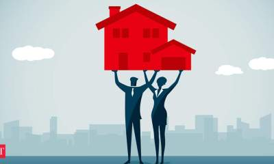 Sunteck Realty to invest Rs 6,000 cr on three affordable housing projects