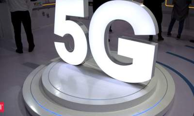 5G network deployment can start in 3 months but infra not ready in India: Experts