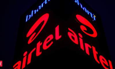 Airtel receives CERT-IN empanelment for cyber security services