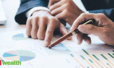 All you need to know about corporate bond funds