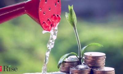 Anar app raises undisclosed amount of funding from Titan Capital, First Cheque, others