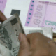 Bad loans likely to jump by Rs 1.3 lakh crore