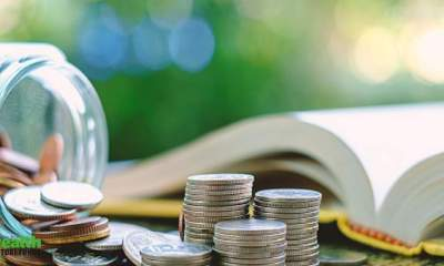 DSP Mutual Fund launches DSP Floater Fund