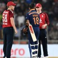 India vs England, 3rd T20I Live: When And Where To Watch Live Telecast, Live Streaming
