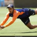 India vs England: India Get Set For 4th Test With Fielding Drills. See Pics