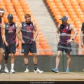 India vs England: Wasim Jaffers Hilarious Take On Conversation Between English Players Before 4th Test