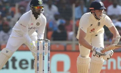 India vs England, 4th Test: Zak Crawley Expects