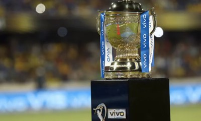 IPL 2021 To Begin On April 9 In Chennai, Final On May 30 In Ahmedabad