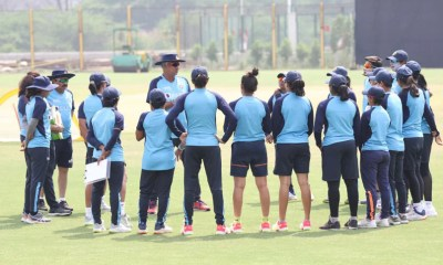 India Women vs South Africa Women, 4th ODI Preview: India Aim To Up The Ante In Death Overs Against Highflying South Africa