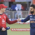 IND vs ENG, 5th T20I Live Score: Aiming To Win Series, India Face England In Decider