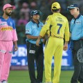 IPL 2021: No Soft Signal This Year, 3rd Umpire Can Fix Short Run Error, Says Report