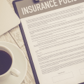 Insurers can sell and renew standard Corona policies