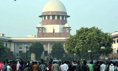 Internet platforms showing porn in the name of movies must be regulated: SC