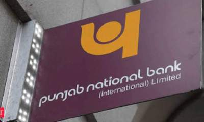 PNB Cards & Services incorporated to undertake non-financial support services