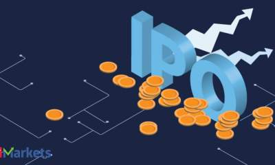 Pine Labs eyes US IPO in 2022 with $5bn valuation
