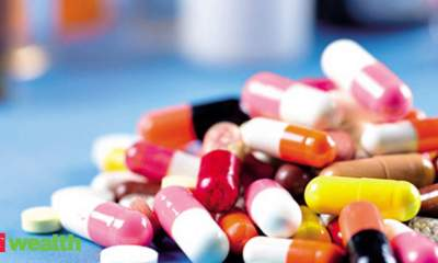 Prices of medicines to go up a tad; companies seek 20% jump