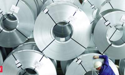 RINL to begin commercial production of forged wheels at UP plant this month