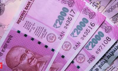 Reliance Home Finance defaults on Rs 40 crore loan repayment to Punjab & Sind Bank