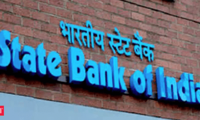 SBI to conduct e-auctions of 12 bad accounts this month