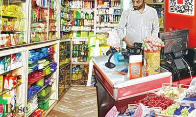 Social distancing norms a big worry for small & micro business units