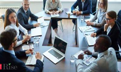 The missed opportunity with diverse boards