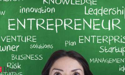 Women entrepreneurs from India and Australia join hands to expand business ties