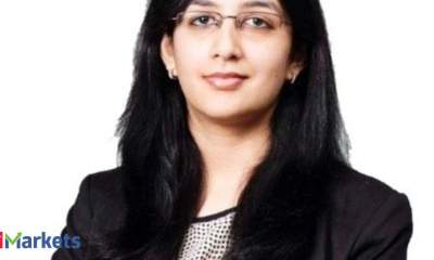 Zomato picks Damini Bhalla as general counsel ahead of planned IPO