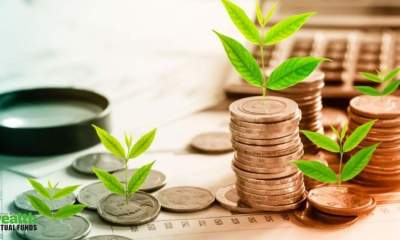 Mirae's equity schemes may not figure in distributors' recommended list