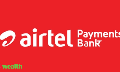 Airtel Payments Bank announces 'Rewards123' savings account; offers benefits on digital transactions