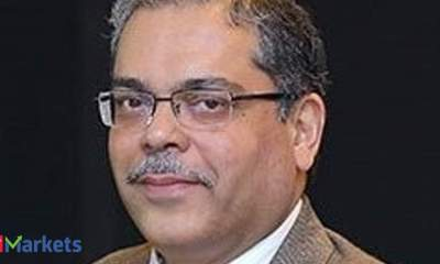 Banking, metals, pharma  & FMCG to show earning  growth this year: Anand Tandon