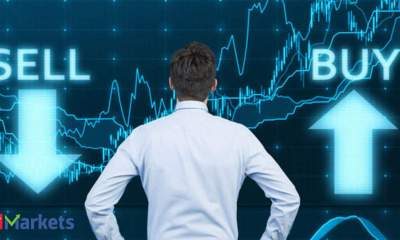 Buy or Sell: Stock ideas by experts for April 23, 2021