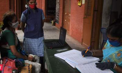 CBSE not to reduce syllabus for students of classes 9-12 for academic year 2021-22