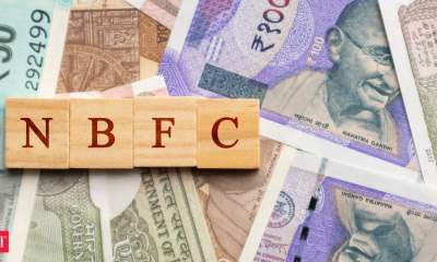 COVID-19 related disruptions raise concerns over NBFCs retail loans: Study